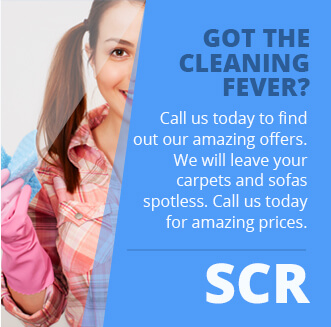 Call Us Today for the Best Deals on Cleaning