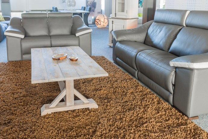 loop carpet clean