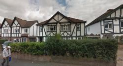 Old Coulsdon Home Cleaning CR5