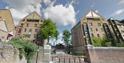 Top Notch Apartment Cleaning Services around Wapping, E1W
