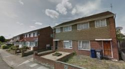 nw9-one-off-cleaning-grahame-park