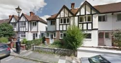 w4-one-off-cleaning-service-gunnersbury