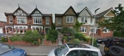 Woodford Green Apartment Cleaning IG8
