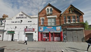 Reliable Rug Cleaners in West Green, N17