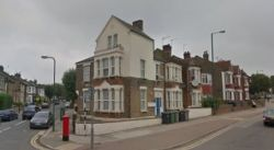 NW2 House Cleaning in Neasden