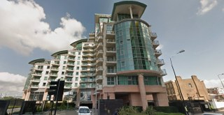 Professional One off Cleaners in Nine Elms, SW8