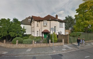 Experienced House Cleaners in Norbiton, KT2