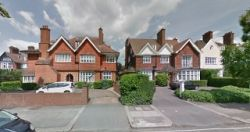 Exclusive Offers on One off Cleaning Services in Primrose Hill, NW1