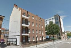 Efficient House Cleaners in Somers Town, NW1