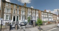 Best Deals on End of Tenancy Cleaning Services in South Hackney, E9