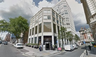 Top-notch One off Cleaning Company in St James's, SW1