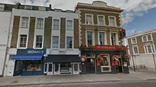 Experienced End of Tenancy Cleaners in Stoke Newington, N4