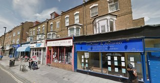 Hardworking Commercial Cleaners in Stroud Green, N4