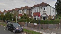 Merton Park Home Cleaners in SW19