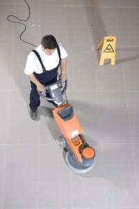 House Cleaning UK