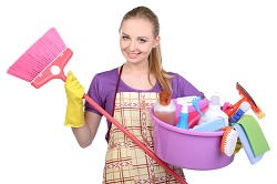 Attractive Prices on House Cleaning Service in Charlton, SE7