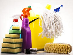 The Top Cleaning Company in Chislehurst, BR7