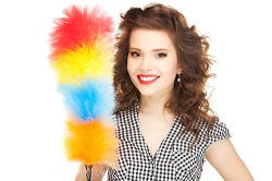 First Class House Cleaning Service in Cockfosters, EN4