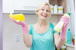 Affordable One off Cleaning Service in Erith, DA8