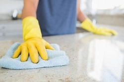 High Quality One off Cleaning Service in Downe, BR6