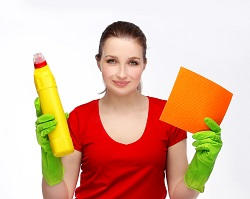 Exceptional House Cleaning Service in Earlsfield, SW18
