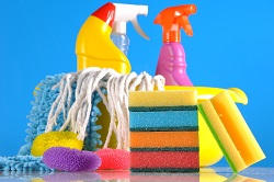 High Quality House Cleaning Service in East Dulwich, SE22