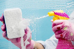 Affordable End of Tenancy Cleaning Service in the HA5 Region