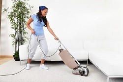 Reliable Carpet Cleaners in Islington, N1