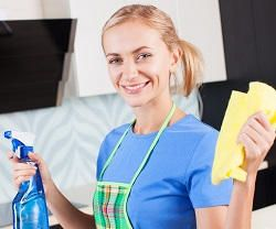 Dependable Carpet Cleaners in Enfield Wash, EN3