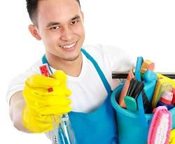 The Best One off Cleaning Company in Gidea Park, RM2