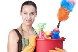 SE27 Quality Carpet Cleaning Service in Gipsy Hill