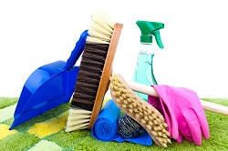 Reliable Flat Cleaning Service in Hackney Wick, E9
