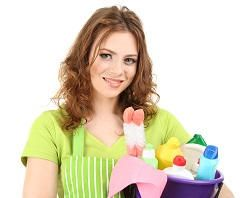 Exceptional One off Cleaning Service in Haggerston, E2