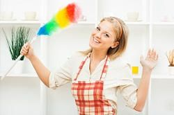 Excellent One off Cleaning Service in Hampstead Garden Suburb, N2