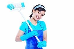 The Best Floor Cleaning Service in Hampton Hill, TW12