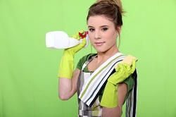 First Class House Cleaning Service in Hanwell, W7