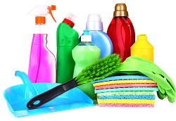 N4 House Cleaners around Haringey