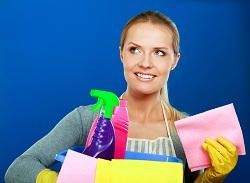 Professional House Cleaning Service in Harlesden, NW10