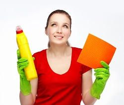 High Quality One off Cleaning Service in Harlington, UB3