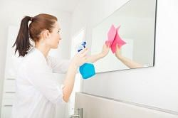 Experienced Flat Cleaners in Harold Park, RM3