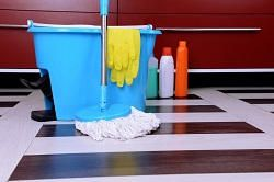 Exceptional Furniture Cleaning Service in Harold Wood, RM3
