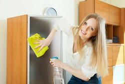 Experienced One off Cleaners in Hatton, TW14