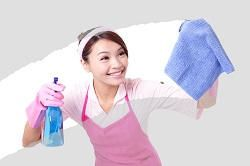 First Class Apartment Cleaning Service in Holborn, WC2