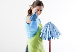 Efficient Office Cleaning Service in Holloway, N7