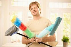 Efficient House Cleaning Service in Ickenham, UB10