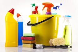 Dependable One off Cleaners in Kenton, HA3