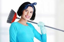 Trustworthy House Cleaners in Keston, BR2