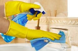 Reliable Apartment Cleaners in King's Cross, N1