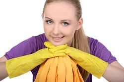 Professional One off Cleaners in Kingsbury, NW9