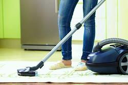 High Quality House Cleaning Services in Kingston upon Thames, KT1